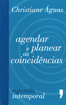 Agendar E Planear As Coincidências
