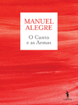 O Canto e as Armas - eBook