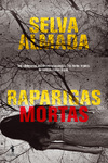 Raparigas Mortas