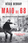 Maio de 68 - eBook