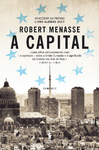 A Capital - eBook