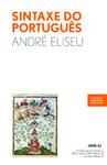 Sintaxe do Português - eBook