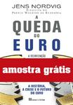 A Queda do Euro - eBook Promocional