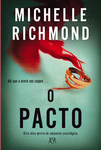 O Pacto - eBook