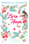 O Livro do Amor - eBook