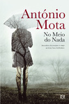 No Meio do Nada - eBook