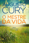 O Mestre da Vida - eBook