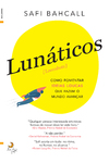 Lunáticos - eBook