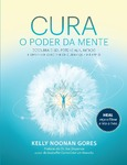 Cura - eBook