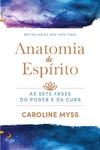 Anatomia do Espírito - eBook