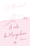 A Arte de Mergulhar - eBook