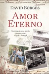 Amor Eterno - eBook