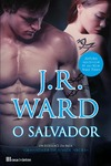 O Salvador - eBook