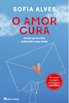 O Amor Cura - eBook