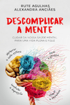 Descomplicar a Mente - eBook