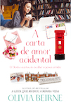 A Carta de Amor Acidental - eBook