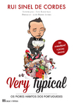 Very Typical - eBook