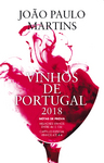 Vinhos de Portugal 2018 - eBook