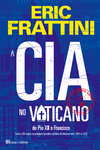 A CIA no Vaticano - eBook