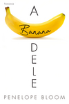A Banana Dele - eBook