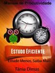 Estudo Eficiente - eBook