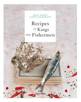 Recipes of Kings and Fishermen